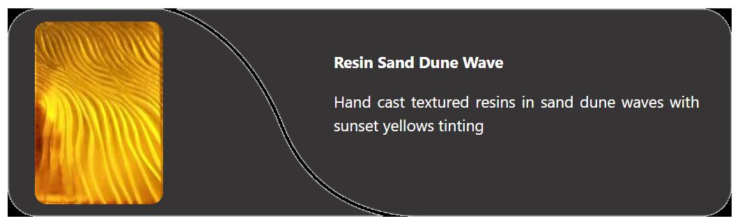 Lamp Base Materials